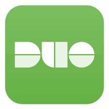 Uva dating app